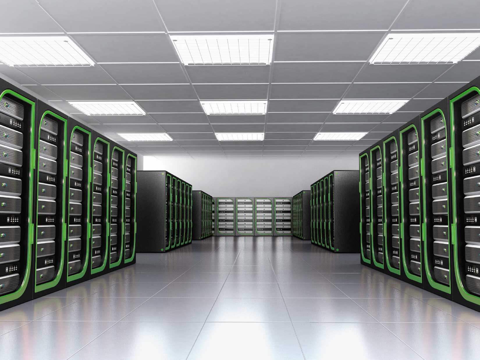 Казанский хостинг для серверов установка сервера на хостинг minecraft